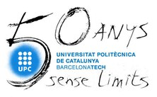 Logo-50-aniversari-UPC-text.jpg
