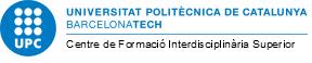 logo_mail_cfis.png