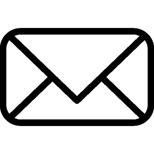 símbol email