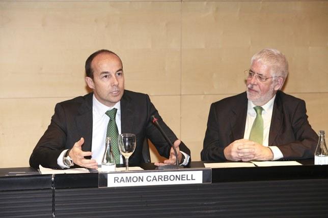 Ramon Carbonell.jpg