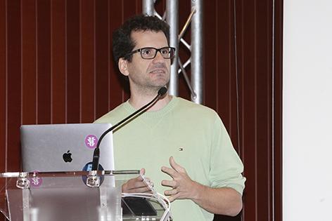 Conferència, Sr. Vinyals.jpg