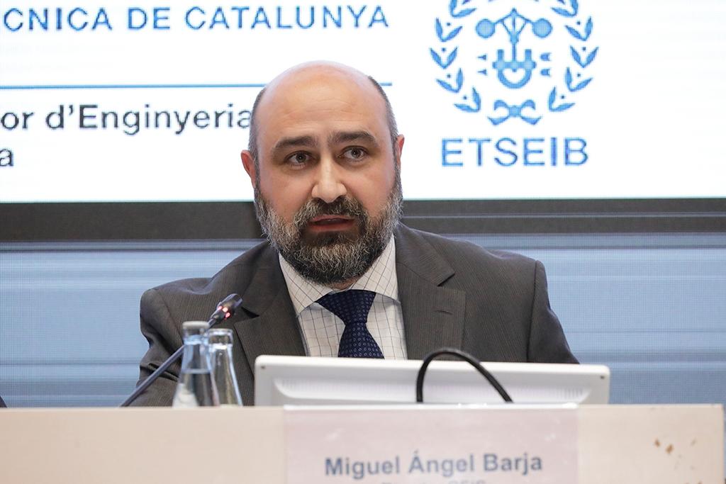 Salutació Director CFIS, M. Barja.jpg