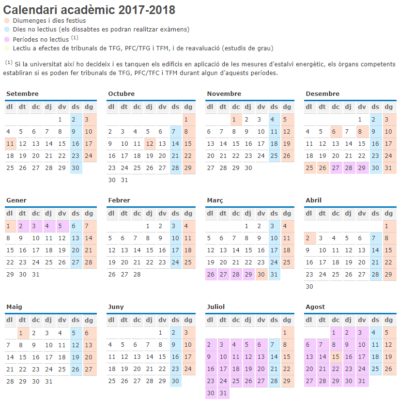 calendariUPC2017.png