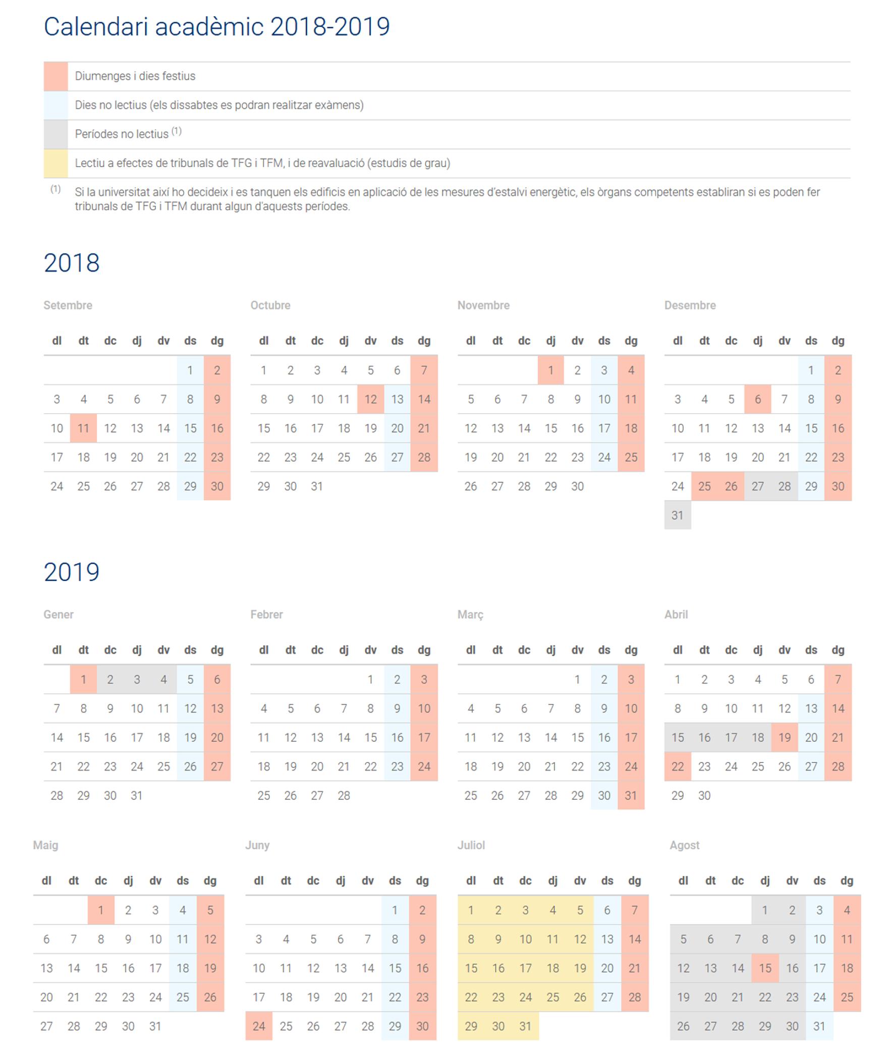 calendari_2018-19.png