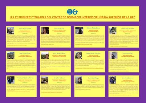 12 primeres titulades CFIS.jpg