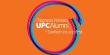 Convocatòria Préstecs UPC Alumni 2021