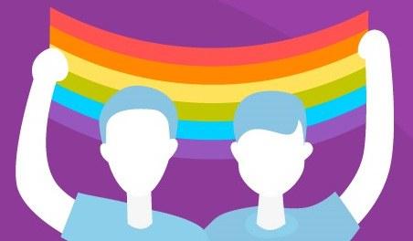 Des del CFIS ens sumem al manifest de la Generalitat amb motiu del Dia per l'alliberament LGTBI+