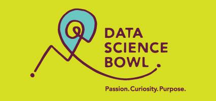 Èxit a la Data Science Bowl 2017