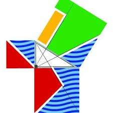 Exitosa participació del CFIS a la XXIII Olimpíada Iberoamericana de Matemàtiques