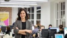 Inés Ures, titulada del CFIS, al capdavant del màrqueting mundial de Deliveroo