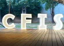 El 15è Aniversari del CFIS en imatges