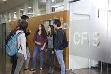 Oberta la Preinscripció al CFIS per al curs 2017/18