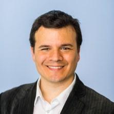 Pablo Jarillo-Herrero, guardonat amb el Premi Wolf en Física 2020