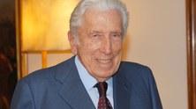 Pere Mir Puig (1919-2017), in Memoriam