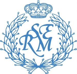 Xavier Fernández-Real, titulat CFIS, guardonat amb un premi Vicent Caselles de la RSME
