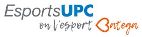 logoUPCesports.png