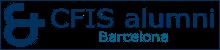 CFIS Alumni, (open link in a new window)