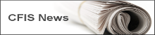 CFIS News, (open link in a new window)