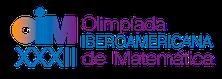 Estudiantes del CFIS en la Olimpiada Iberoamericana de Matemáticas